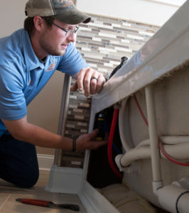 mac-plumbing-new-installations