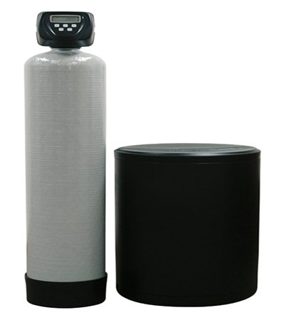 mac-plumbing-water-filtration-systems